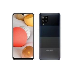 Samsung Galaxy A42 5G black A426