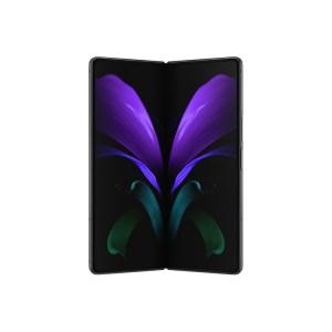 Samsung Galaxy Fold Black F900
