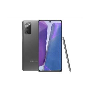 Samsung Galaxy Note 20 256GB DS Grey N980