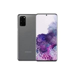Samsung Galaxy S20 DS Gray G985
