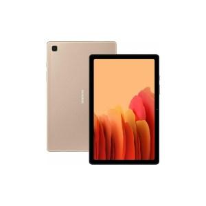 Samsung Galaxy Tab A7 10.4 LTE 32GB Gold