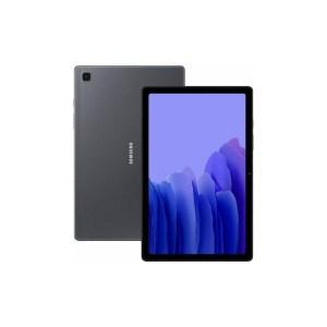 Samsung Galaxy Tab A7 10.4 WiFi 32GB Gray