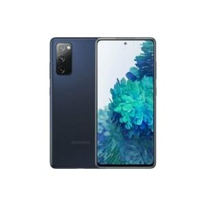 Samsung Glx S20 FE 128GB DS Navy G780