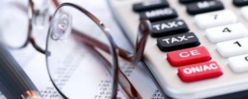 tax-image