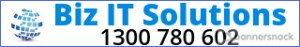 biz-it-solutions-melbourne