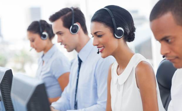 Televergence Passes on Complimentary RESPORG Savings to National Teleservices Customer on 1.5 Million+ Toll-Free Numbers