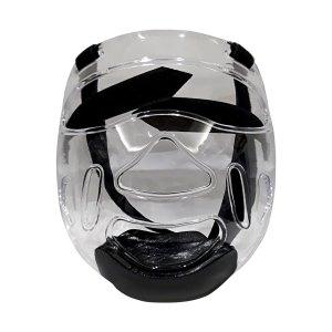 Plexiglass Προστατευτικό Κεφαλής
