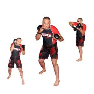 SET MMA