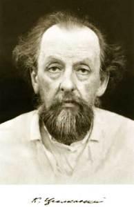 Tsiolkovsky_5