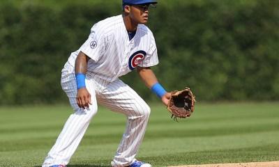 ninth-inning comeback