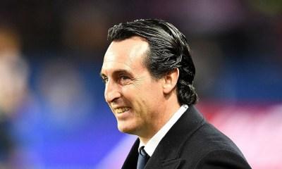 Arsenal Welcomes Unai Emery As New Coach