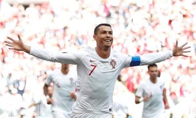 World Cup 2018: Iran vs Portugal Preview