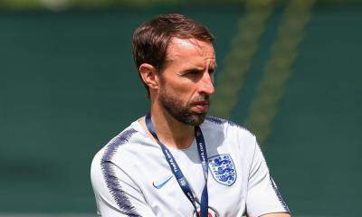 World Cup 2018: Tunisia vs England Preview