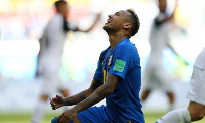 World Cup 2018: Group E Recap, Brazil And Switzerland Advance