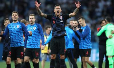 World Cup 2018: Iceland vs Croatia Preview From Saint Petersburg