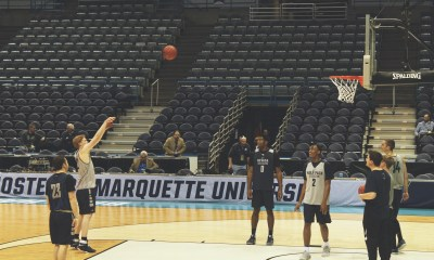 Why The Nevada Wolfpack Are Legit National Title Contenders