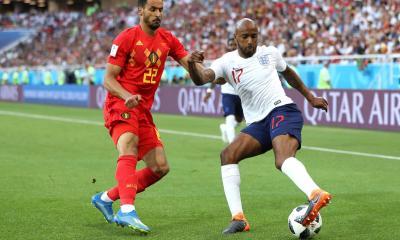 World Cup 2018: Belgium vs Japan Preview