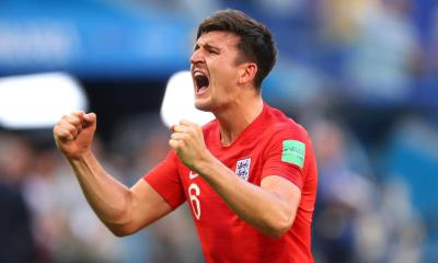 World Cup 2018: England Beat Sweden To Reach World Cup Semifinals