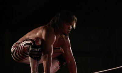 upcoming independent wrestling shows