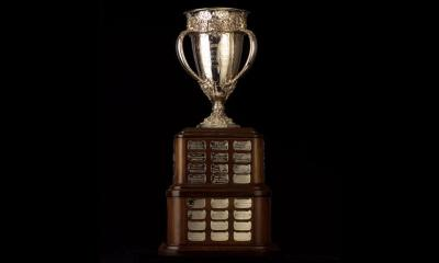 Opinion: Looking At Possible Calder Trophy Candidates For 2018-19