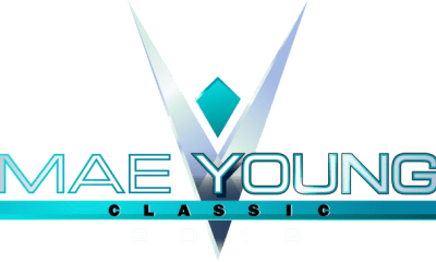 Mae Young Classic competitor injured