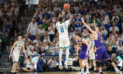Atlantic Sun Preview: The High-Rising Conference