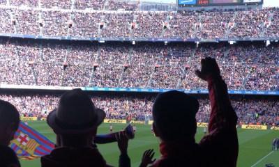 La Liga: Barcelona vs Athletic Club Preview