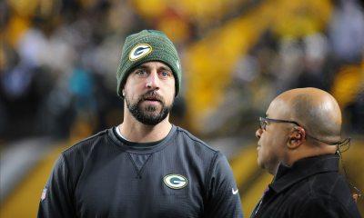 NFL Week 2: Minnesota Vikings vs Green Bay Packers Preview