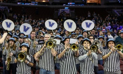 Big East Preview: The Respected Conference