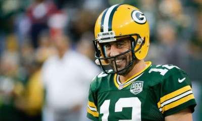 NFL Week 1: Chicago Bears vs Green Bay Packers Recap