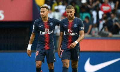UCL: Liverpool vs PSG Preview