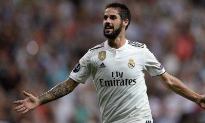 Real Madrid Star Isco To Undergo Urgent Surgery
