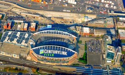 NFL Week 3: Dallas Cowboys vs Seattle Seahawks Preview