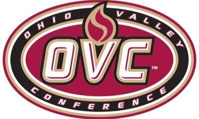 OVC Releases 2018-19 ESPN Basketball Schedule