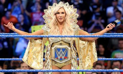 SmackDown Live Women Superstars Ranked