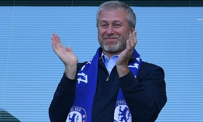 Roman Abramovich And Why He Wants To Sell Chelsea