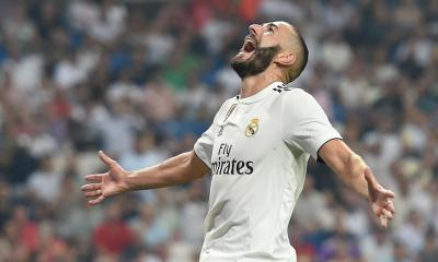 CSKA Moscow vs Real Madrid Preview