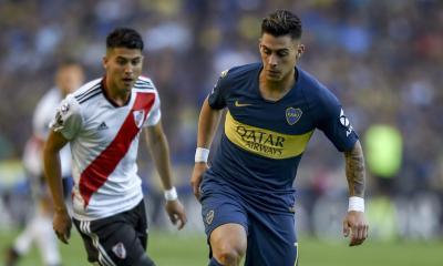 Copa Libertadores Final: Boca Juniors vs River Plate Preview