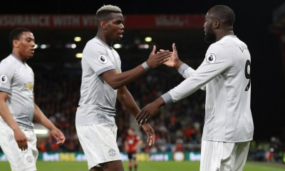 Bournemouth vs Manchester United Preview