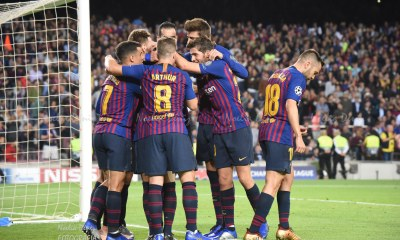 UCL: Inter vs Barcelona Preview