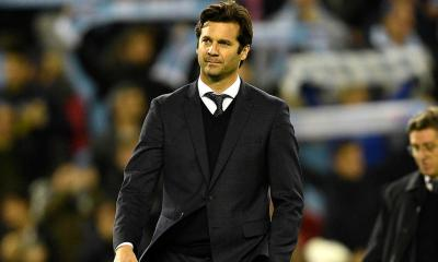 Opinion: Three Things Solari Needs To Win Silverware
