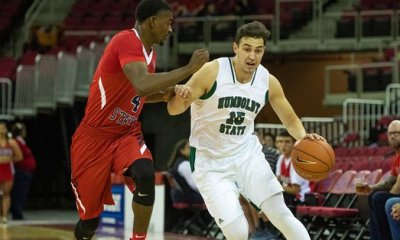NCAA Hoops Preview: Outrigger Hotels Rainbow Classic