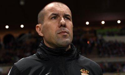 Should Leonardo Jardim Be The Next Manchester United Boss?