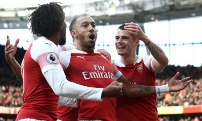 Carabao Cup: Arsenal vs Tottenham Preview