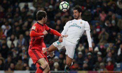 Real Madrid vs Real Sociedad Preview