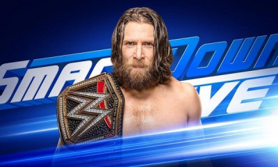 SmackDown Breakdown