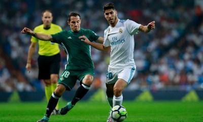 La Liga: Real Betis vs Real Madrid Preview