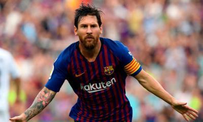 Copa Del Rey: Barcelona vs Sevilla Preview