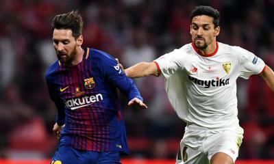 Copa Del Rey: Sevilla vs Barcelona Preview