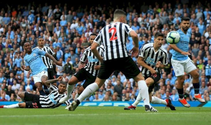 Match Report - West Ham 1 - 2 Newcastle | 23 Oct 2010